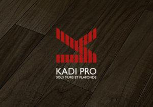 kadi logo artisan