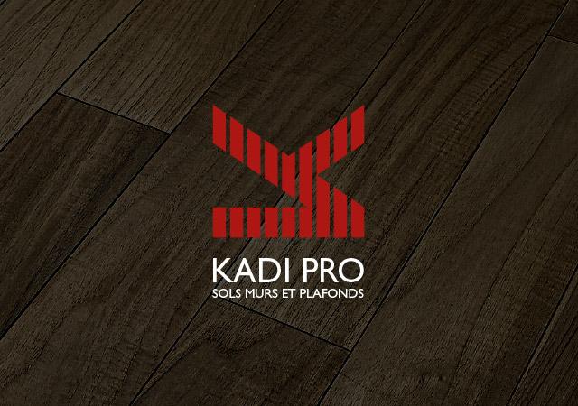 Kadi Pro