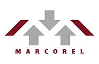 Marcorel