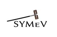 SYMEV