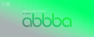 abbba web