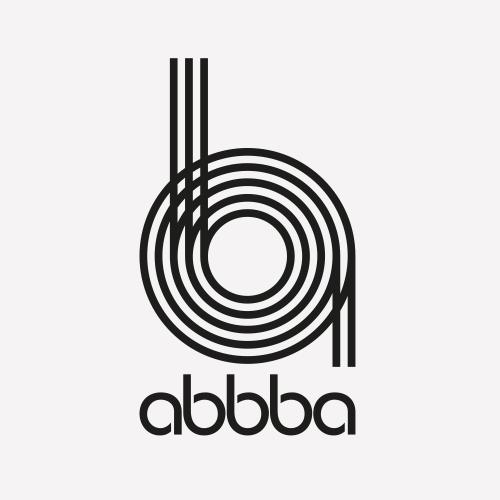 logo abbba