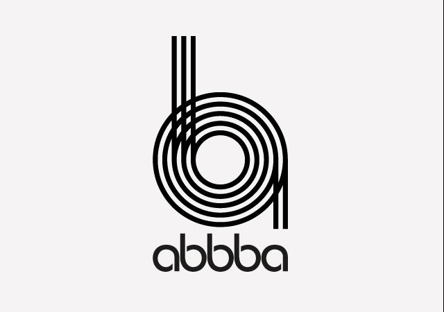 ABBBA