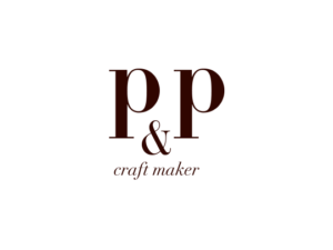 p&p craft maker