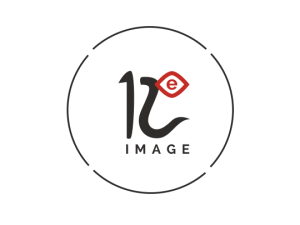 logo 12e image