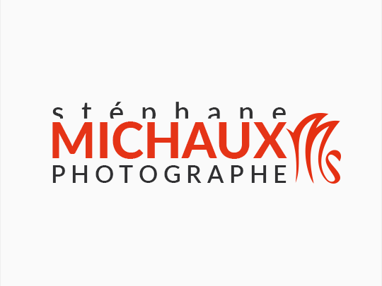 logo photographe paris