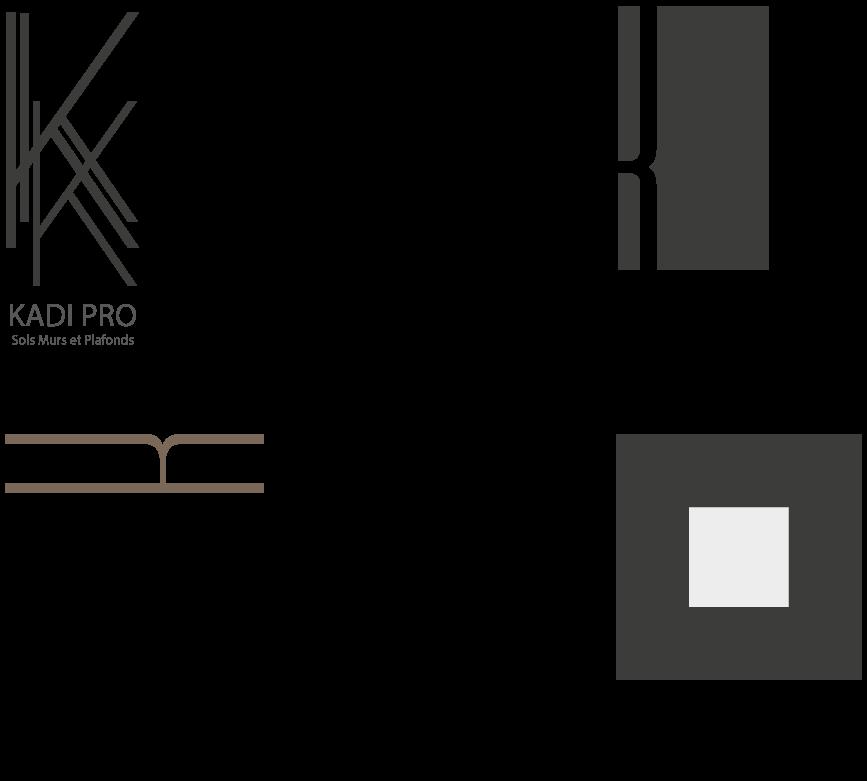 logos alternatifs
