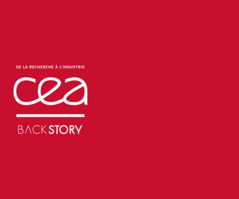 Backstory pour le CEA