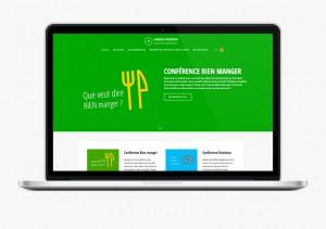 conferences bien-etre