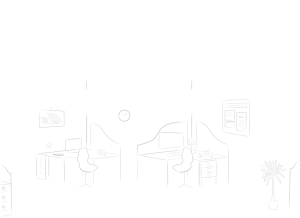 creation de decor da illustrations 10