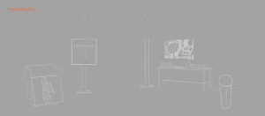 creation de decor da illustrations