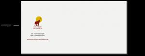 etude identite logo web print