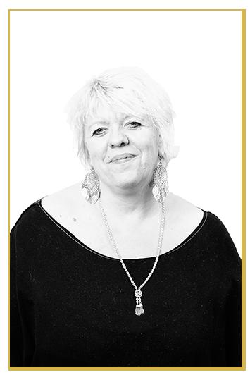 portrait studio photographe pro isère