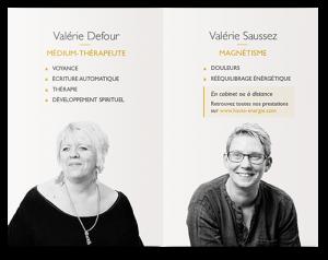 graphiste web print webdesigner isere