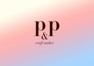 artisan cuir identite graphique