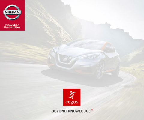 Module e-learning Cegos pour Nissan