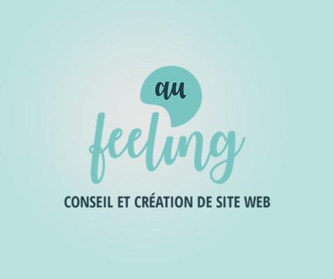 Au Feeling, agence web sur Chambéry