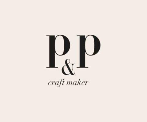 P&P, craft maker