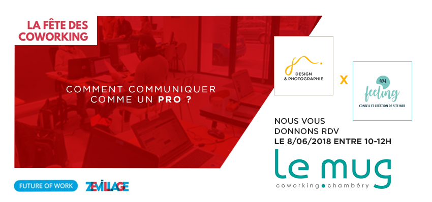 semaine coworking chambery guillaume nedellec