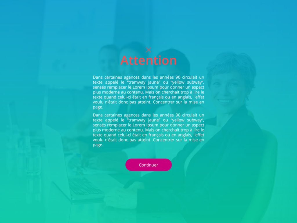webdesign elearning matching pair ko