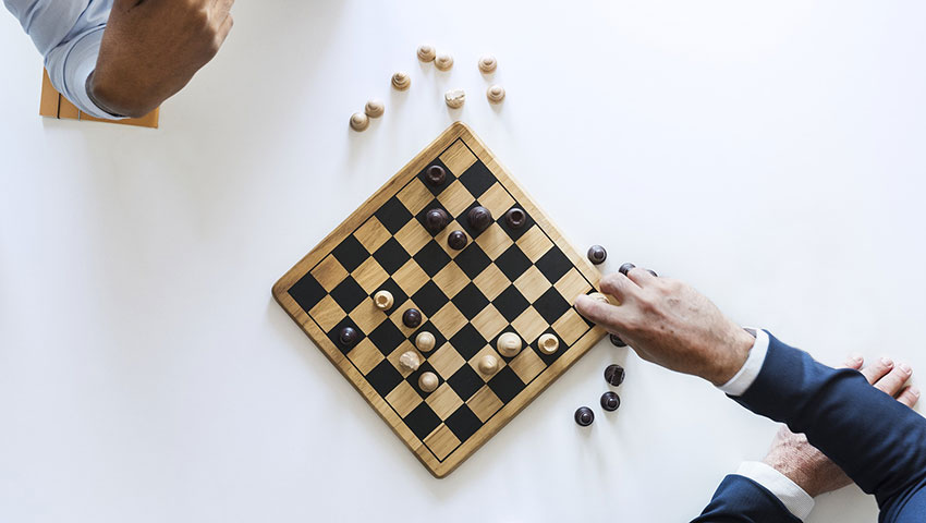 strategie entreprise savoie chambery