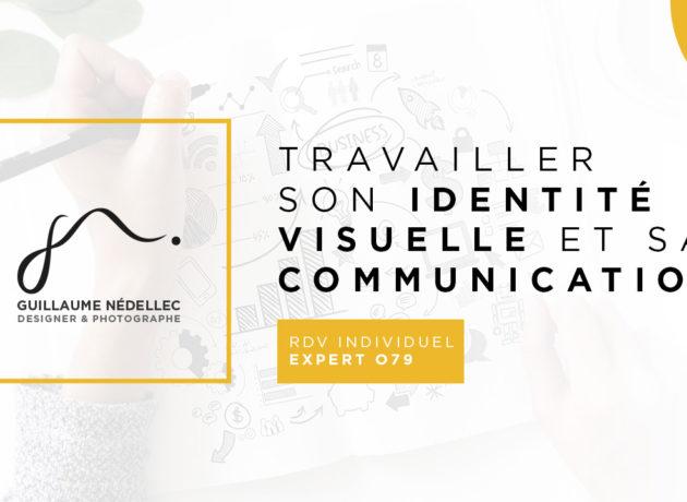 Permanence design graphique et web Chambéry