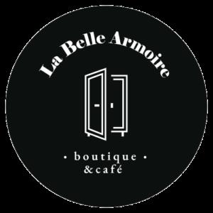 lba boutique graphisme