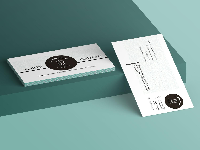 lba boutique graphisme 03