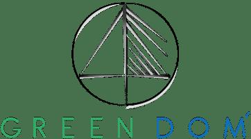 creation logo savoie