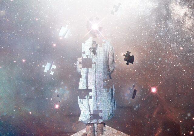 L'oracle du chemin spirituel
