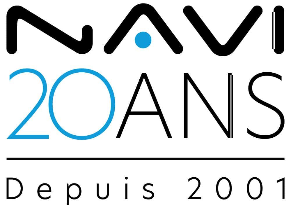 logo web navi 20 ans