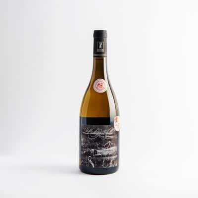 packshot vins de savoie apremont echappee belle adrien veyron et fils