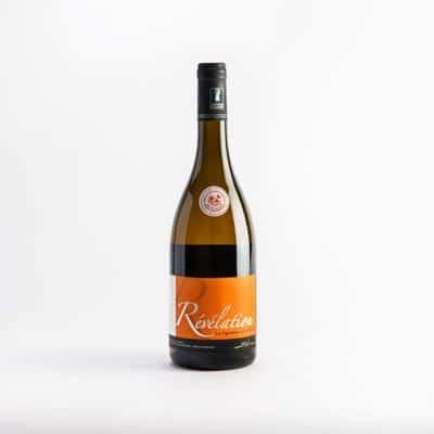 packshot vins de savoie apremont vieilles vignes revelation adrien veyron et fils